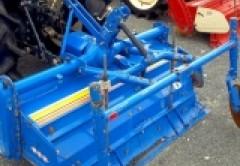 Kubota Фрези за японски трактори